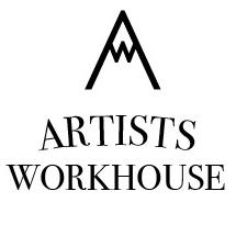 ArtistsWorkhouse Logo (215x215)