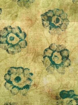 Mono cloth 2