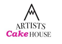 cake house c