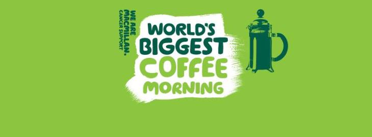 studleys-biggest-coffee-morning