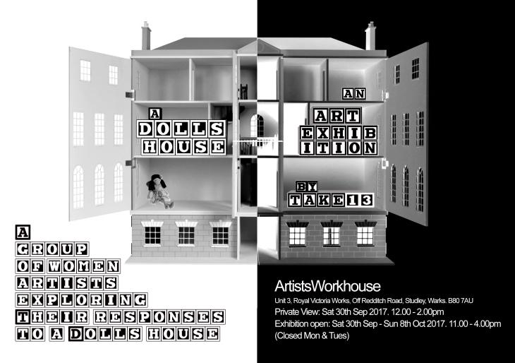 adollshouse10