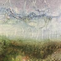 Landscape detail cm