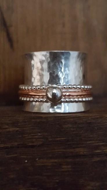 spinning ring2